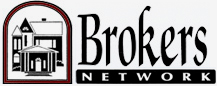 Brokers Network Real Estate